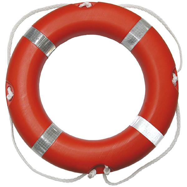 záchranný kruh.jpg
