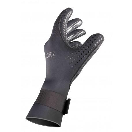 rukavice-slim-2901.jpg