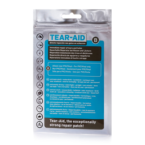 Tear-Aid_Type_B_jpg.jpg