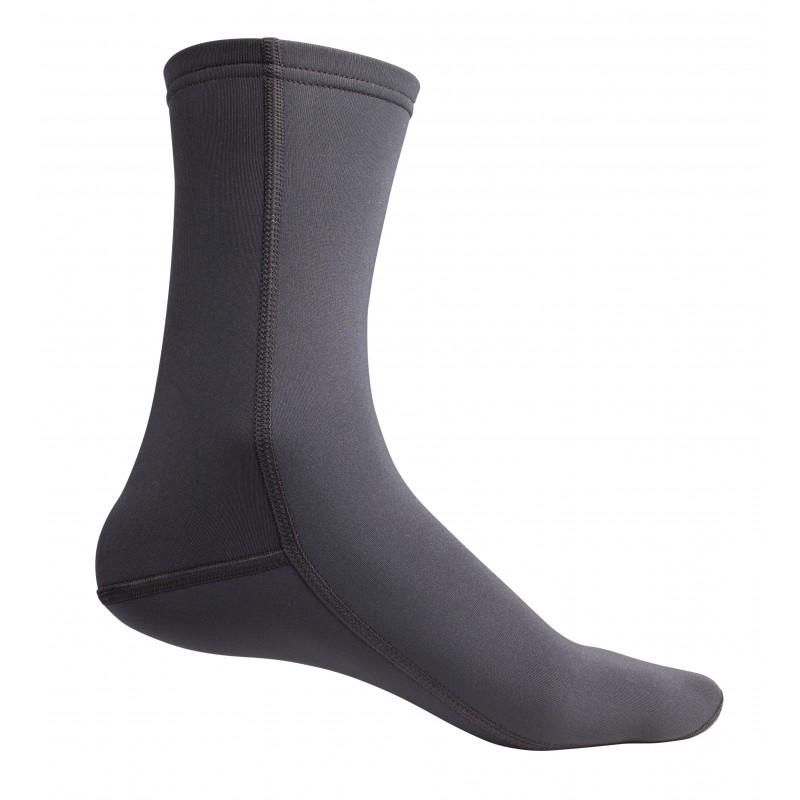 neoprenove-ponozky-slim-3166.jpg