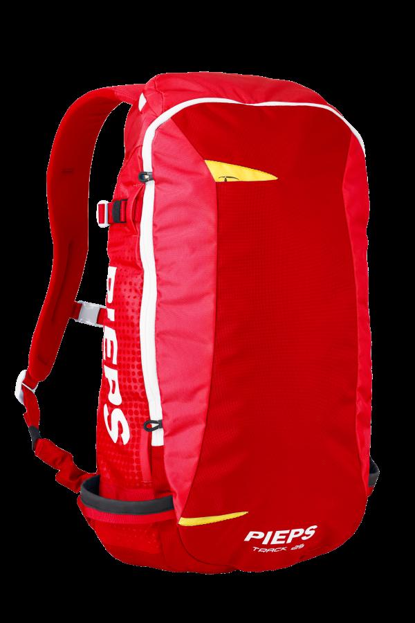 Pieps Track 20 backpack 17/18