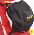 Pieps Track