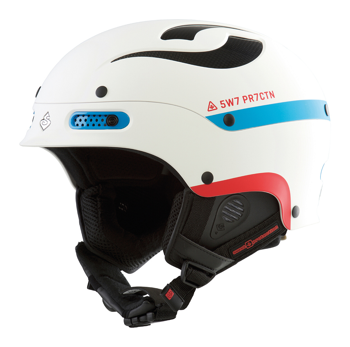 sweet protection-trooper-white_blue_red-front_preview.jpeg