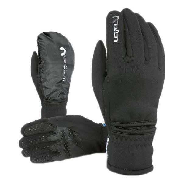 level-trail-polartec-i-touch_gloves.jpg