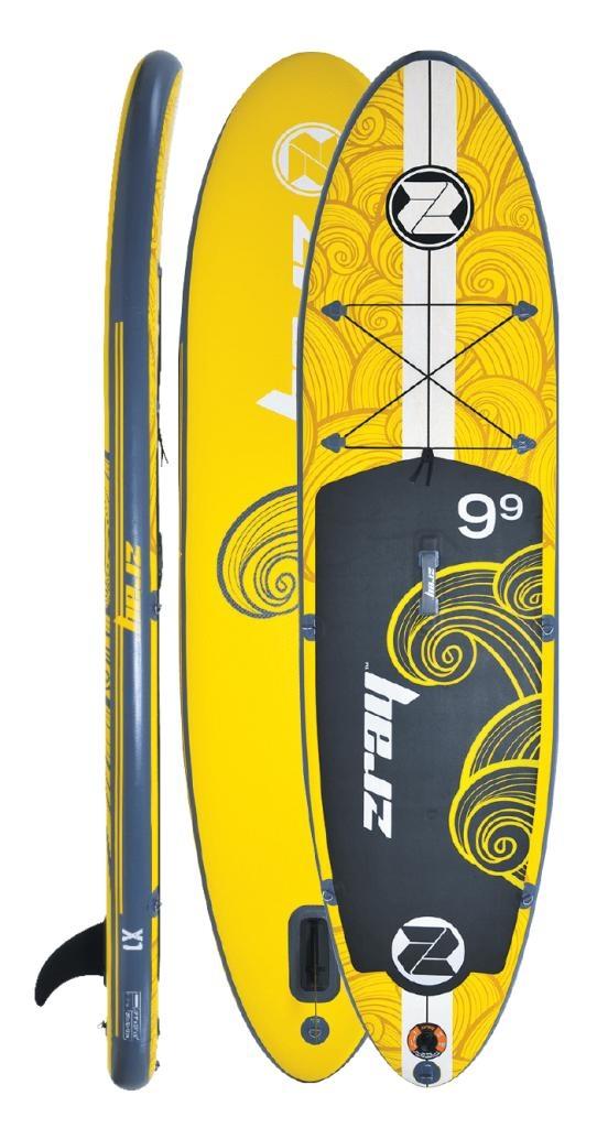 paddleboard_ZRAY_Allround_X1_9_9-30.jpg