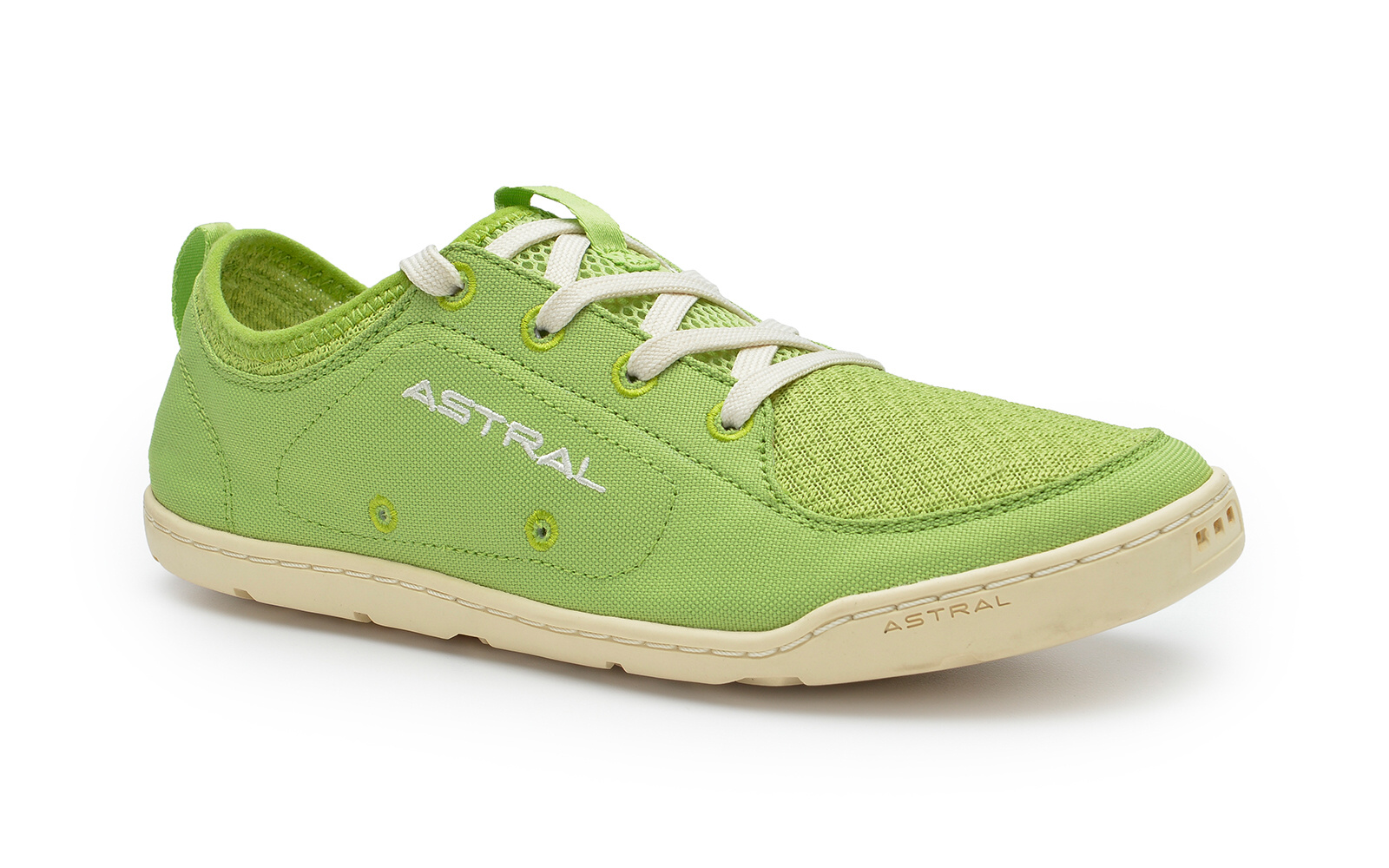 Astral_Loyak_Ws_SproutGreen_34.jpg