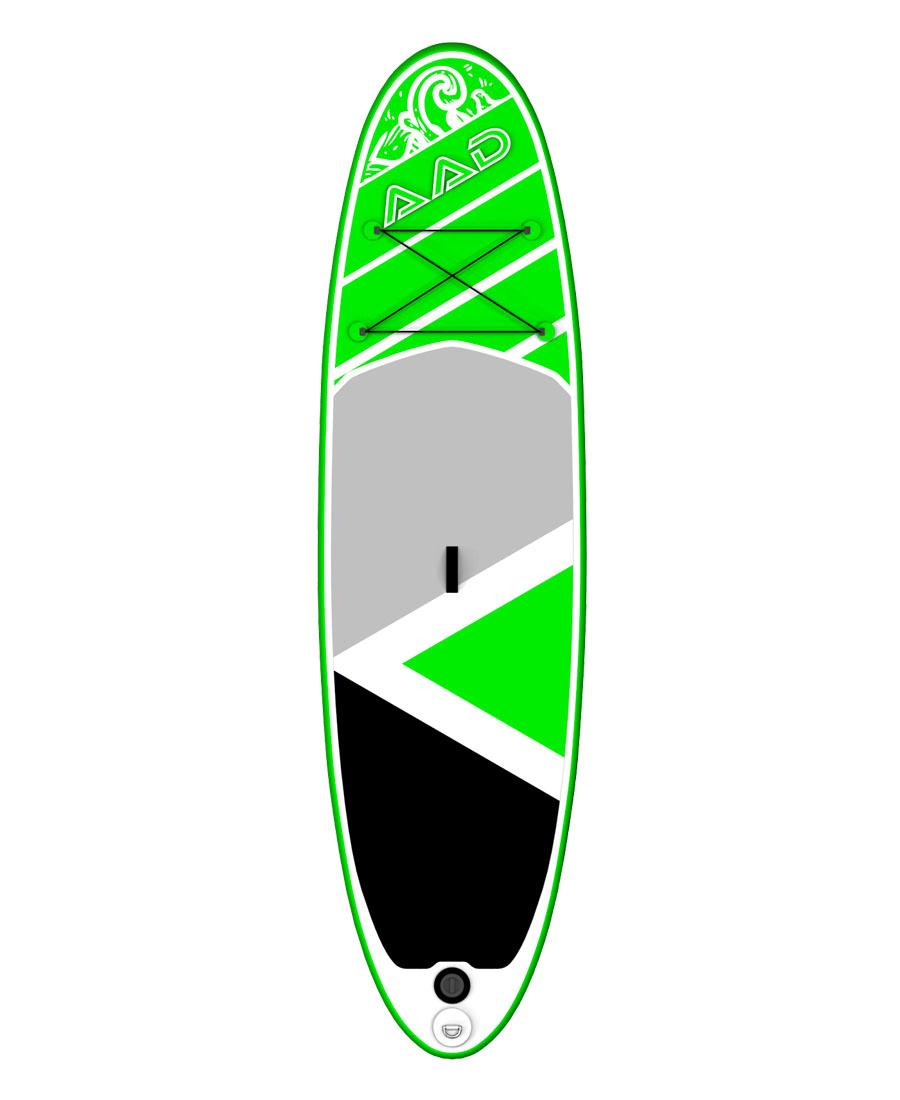 paddleboard AAD Seastar green.jpg
