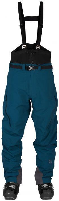 Sweet Protection Supernaut pants gunmetal blue I.jpg