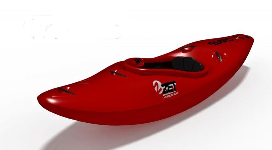 zet kayaks cross.jpg