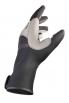 Hiko Amara rukavice