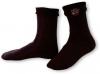 Hiko teddy ponožky