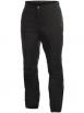 Craft AXC wmn kalhoty