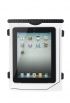 Gooper iPad Tablet bag pouzdro