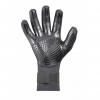 rukavice-slim-2901 (1).jpg