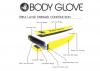 Body glove performer konstrukce.png
