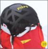 Pieps Summit 30 backpack 17/18