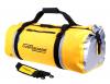 overboard-waterproof-duffel-bags_yellow.jpg