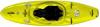 Waka Kayaks OG yellow.jpg