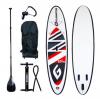 paddleboard Gladiator-Pro-10-6.jpg