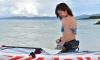 overboard-waterproof-pro-light-waist-pack-2-litres-black_lifestyle_2.jpg