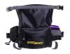 OverBoard Pro-light-waterproof-waist-pack-open.jpg